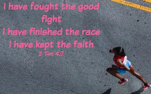 THE RACE 3